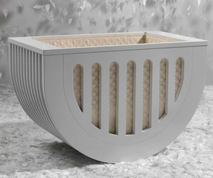 Luxurious-modern-baby-furnishings-m