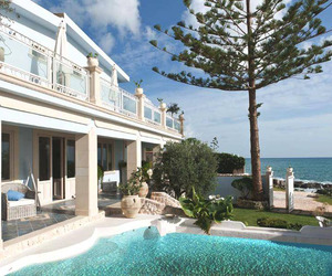 Luxurious-seaside-villa-antares-in-beautiful-sicily-m