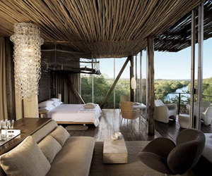 Luxurious-singita-african-game-reserve-m