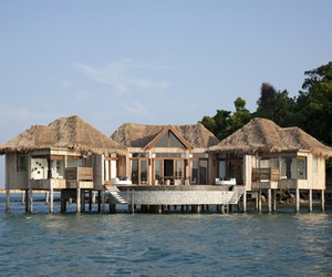 Luxurious-song-saa-private-island-resort-in-cambodia-2-m