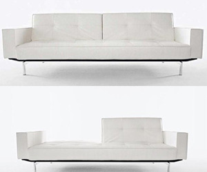 Luxury-and-comfort-sofa-versatile-m