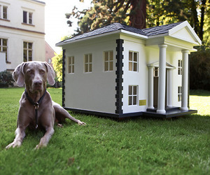 Luxury-barkitecture-10-amazing-elaborate-dog-houses-m