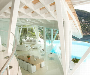 Luxury-bird-house-by-architect-alberto-rubio-mallorca-m