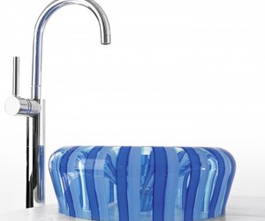 Luxury-cenedese-glass-sinks-from-hastings-tile-bath-m