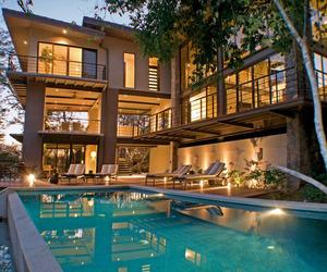 Luxury-coastal-house-in-costa-rica-m