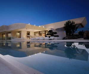 Luxury-design-by-a-cero-house-10-in-madrid-m