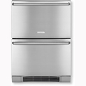 Luxury-glide-refrigerator-drawers-by-electrolux-s