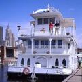 Luxury-house-boat-in-st-paul-minnesota-s