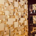 Luxury-leather-wall-panelling-design-by-studioart-s