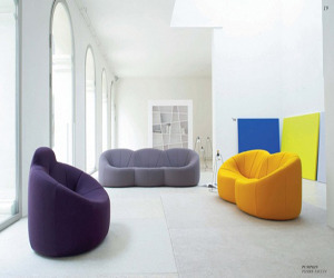 Luxury-living-rooms-from-ligne-roset-m