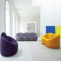 Luxury-living-rooms-from-ligne-roset-s