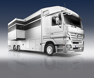 Luxury-motorhome-by-ketterer-m