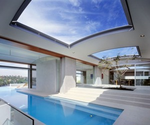 Luxury-ocean-view-house-in-sydney-australia-northbridge-m