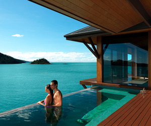 Luxury-pavilions-qualia-resort-in-australia-m