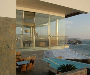 Luxury-peruvian-beach-home-m