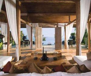 Luxury-private-villa-in-bali-m