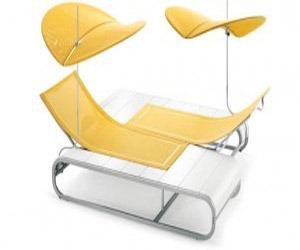 Luxury-sunshade-umbrella-for-poolside-m