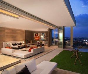 Luxury-triplex-penthouse-in-johannesburg-m