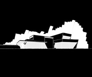 Luxury-villa-in-rome-concept-by-cafelab-studio-m