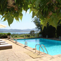 Luxury-villa-la-chenoiserie-on-the-bay-of-st-tropez-s