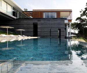Luxury-villa-mayavee-in-phucket-by-tierra-design-m