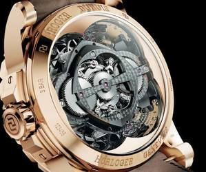 Luxury-watch-is-a-marvel-of-engineering-m
