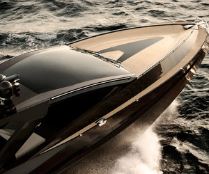 Luxury-wooden-yachts-art-of-kinetik-m