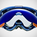M1-magnetic-snowboard-goggles-by-anon-optics-s