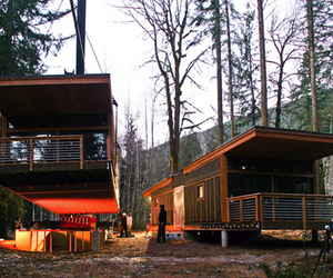 M2-custom-prefab-house-by-method-homes-m