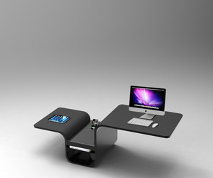 Mac-table-2-m