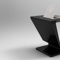 Mac-table-s