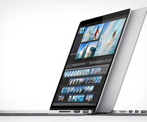 Macbook-pro-with-retina-display-m