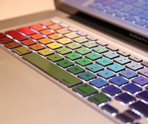 Macbook-rainbow-keyboard-stickers-m