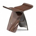 Mace-stool-bent-wood-by-zuo-modern-s