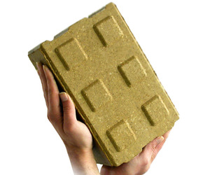 Machine-makes-eco-friendly-building-bricks-from-mud-m