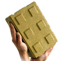 Machine-makes-eco-friendly-building-bricks-from-mud-s