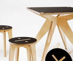 Made-in-ch-i-taly-furniture-series-m