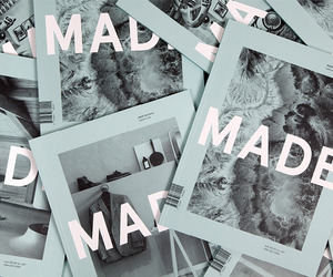 Made-quarterly-edition-one-m