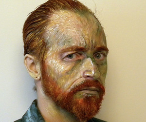 Made-up-as-van-gogh-m