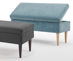Madecom-etienne-collection-upholstered-storage-m
