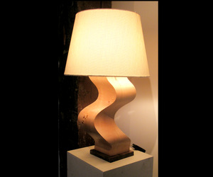 Madera-sway-lamp-3-m