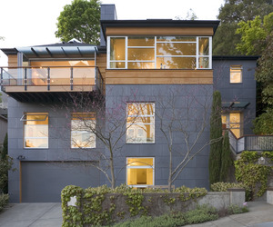 Madison-park-house-designed-by-prentiss-architects-m