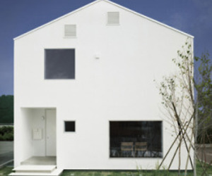 Mado-no-ie-window-house-519-m