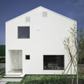 Mado-no-ie-window-house-519-s