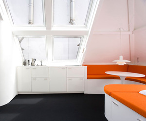 Maff-mini-apartment-in-the-hague-by-queeste-architecten-m