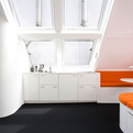Maff-mini-apartment-in-the-hague-by-queeste-architecten-s