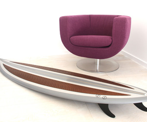 Mafi-and-tim-bessell-design-super-sexy-sustainable-surfboard-m