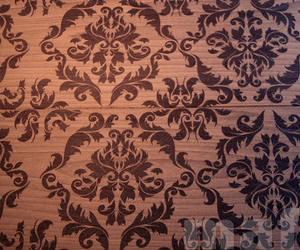 Mafi-carving-wood-floors-m