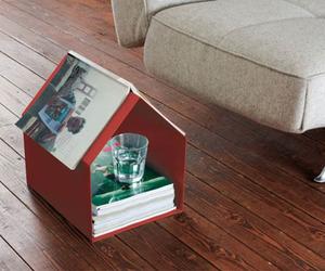 Magazines-house-m