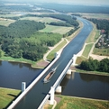 Magdeburg-water-bridge-in-germany-s